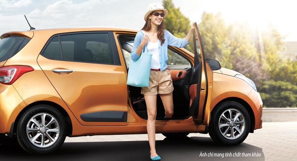 Ford Escape Vignale - Xe SUV cao cấp và sang trọng hơn