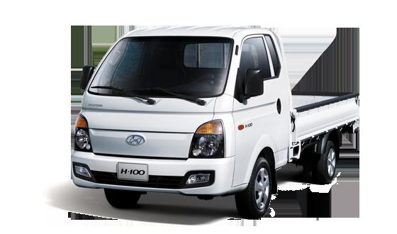 Xe tải nhẹ 1 tấn (Máy điện hoặc Máy cơ)